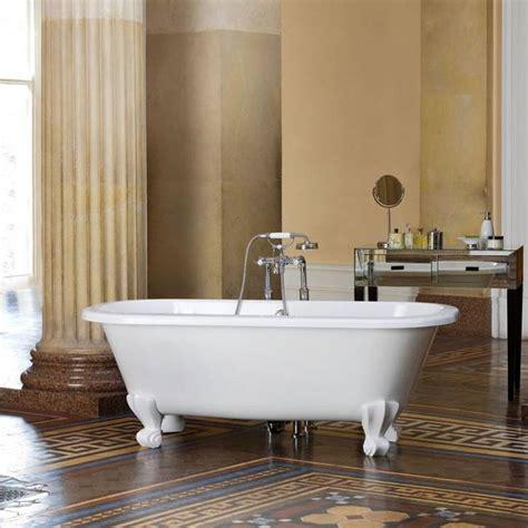 second hand bathtubs victoria albert richmond victoria albert baths