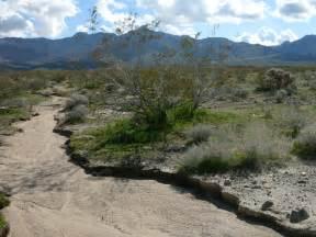 file river bed in california jpg