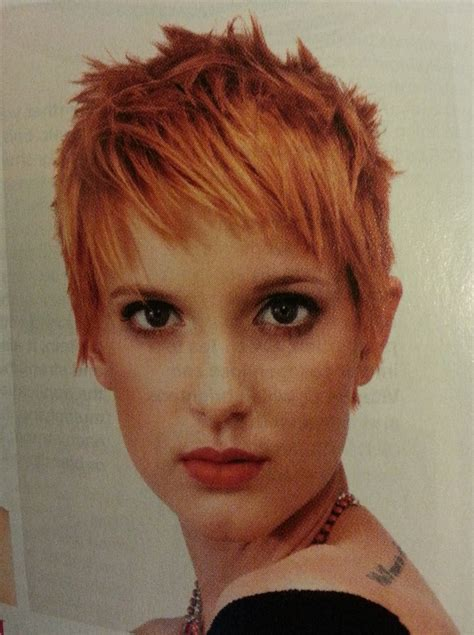 short hair pintetest short hairstyles on pinterest short pixie haircuts