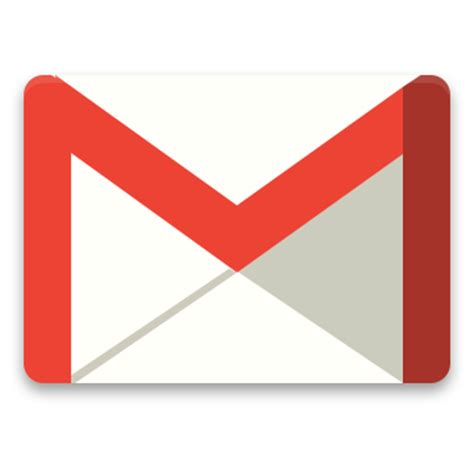 Gmail Finder Gmail Icon Icon Search Engine