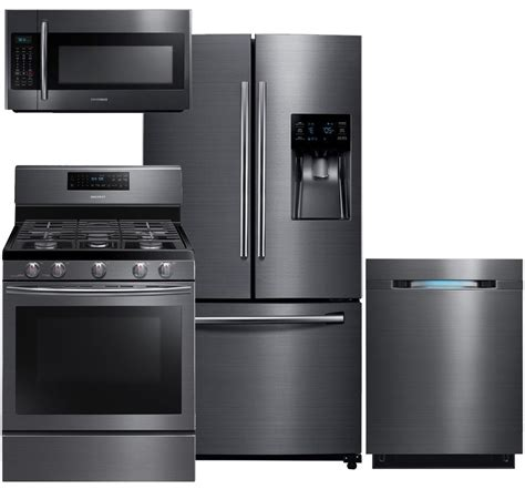 black kitchen appliance package kitchen appliances black friday kitchen appliance