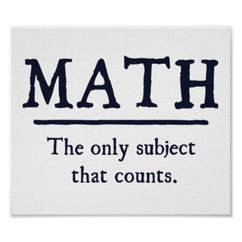 printable math quotes best 25 math quotes ideas on pinterest math poster