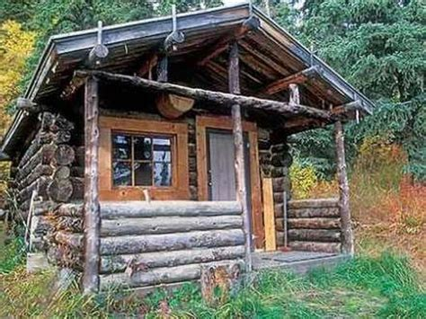 hunting cabin kits prefab hunting cabins prefab hunting cabins zook hunters