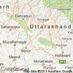 kotdwara travel guide travel attractions kotdwara