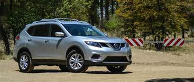Nissan Murano All Wheel Drive Nissan Murano All Wheel Drive Reviews Prices Ratings