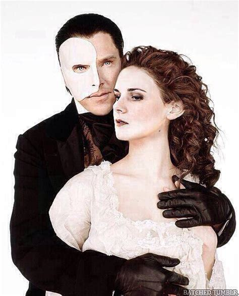 louise brealey photoshoot 28 reasons to worship louise brealey aka molly from