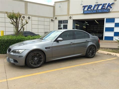 bmw of plano fantastic bmw plano 15 for that vehicle to be bought with