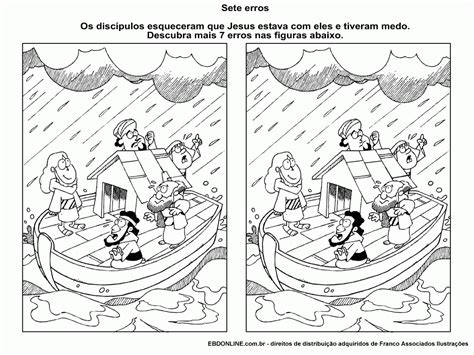 free bible coloring pages jesus calms the jesus calming the coloring page coloring home