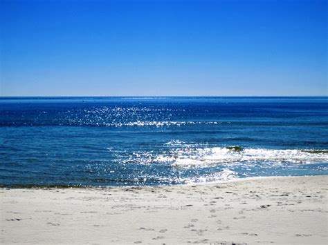 beach house rentals orange beach al availibility for turquoise place orange beach al 2104d vacation rental