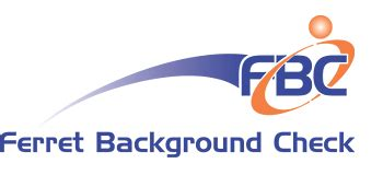 Reputable Background Check Background Checks Search Records
