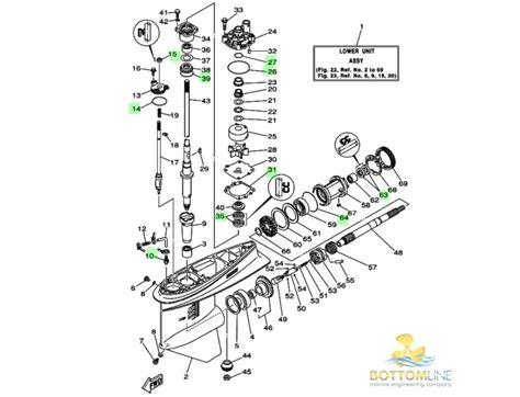 volvo 850 exhaust system diagram imageresizertool