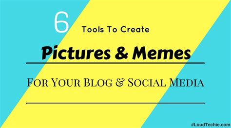 Create A Meme Online Free - create memes online free 28 images 6 online tools to