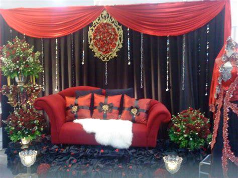 Lumiere Concept Wedding Planner by Being Me Pameran Pengantin Dataran Pahlawan Melaka
