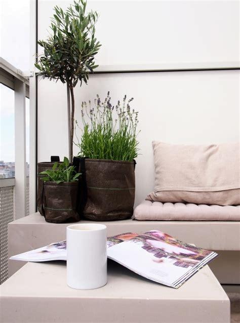 interior decoration for big interior decoration ideas for balconies big small