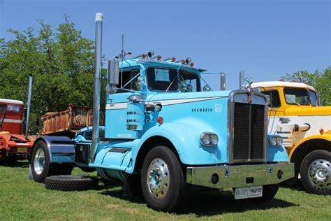 truck shows in california aths central california truck