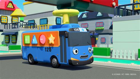 free download film tayo the little bus tayo the little bus movie rescue my friend ace 극장판 꼬마버스