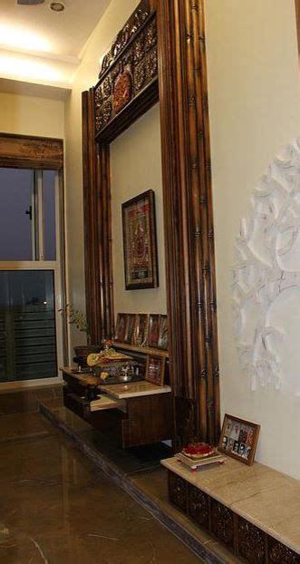 pooja room ideas  small house pooja rooms pooja room