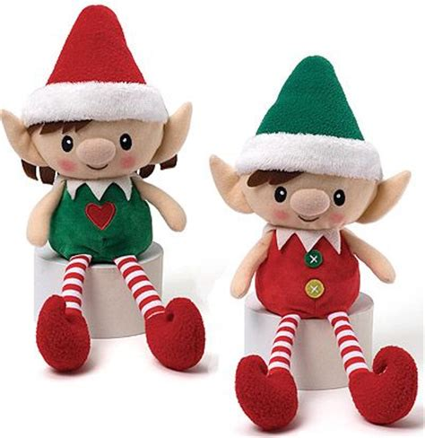 christmas elf dolls memes christmas elf dolls to remind you of your friends back