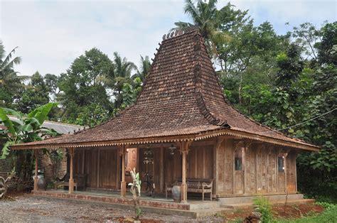 91 rumah adat joglo jawa timur rumah adat jawa timur joglo timuran pakaian tradisional