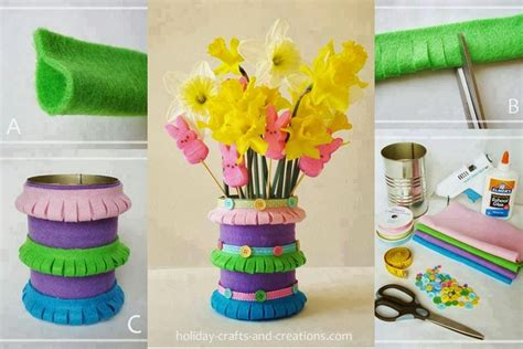 spring diys انتج فى المنزل recycle idea in home مجموعة افكار