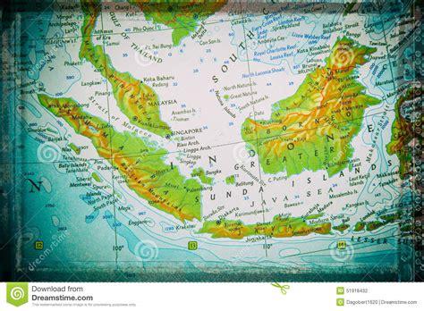 sumatra java  borneo stock photo image  malaysia