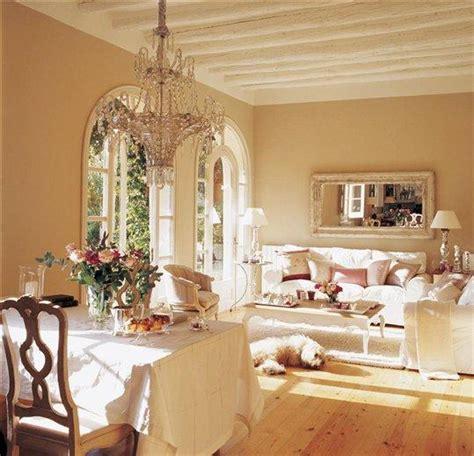 revista el mueble salones salones llenos de encanto salons of charm paperblog