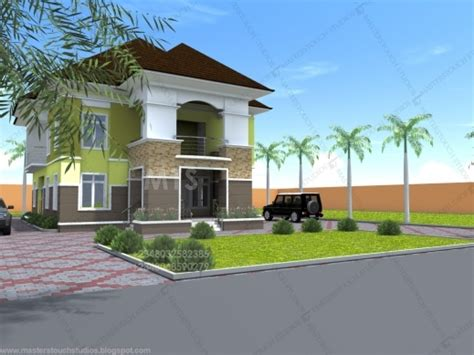 5 bedroom duplex residential homes and public designs remarkable residential homes and public designs mrs udeeme