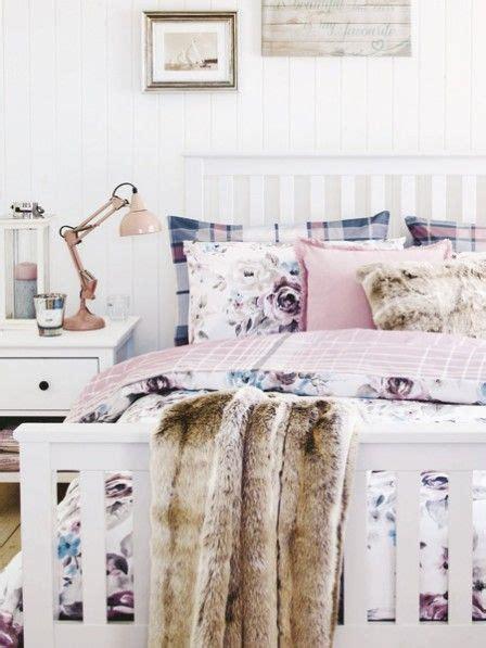 schlafzimmer pastell 56 best wohnen in pastell images on pastel