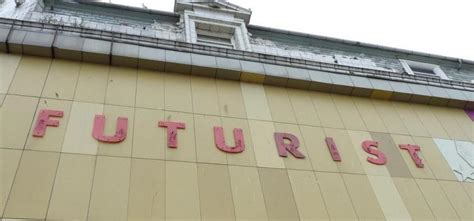 doodle do scarborough has the curtain finally fallen on the futurist what2do