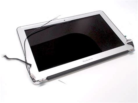 Lcd Macbook Air 11 Inch macbook air 11 quot lcd display assembly early 2015 661 02345