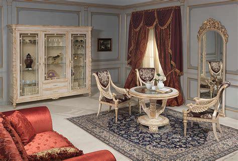 dining room louis xvi versailles vimercati classic furniture living room louis xvi style vimercati classic furniture