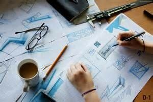 industrial design online degree can i become an industrial designer with a graphic design