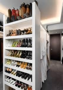 Design Ideas For Shoe Closet Organizer Cool Diy Storage Ideas