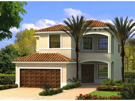 one story bungalow house plans simple tropical house plans one story bungalow house plans tropical home floor plans