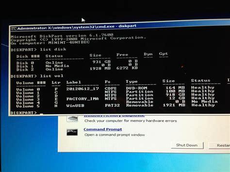 best anti malware for lumia nokia bootmgr driver lumia 920 download