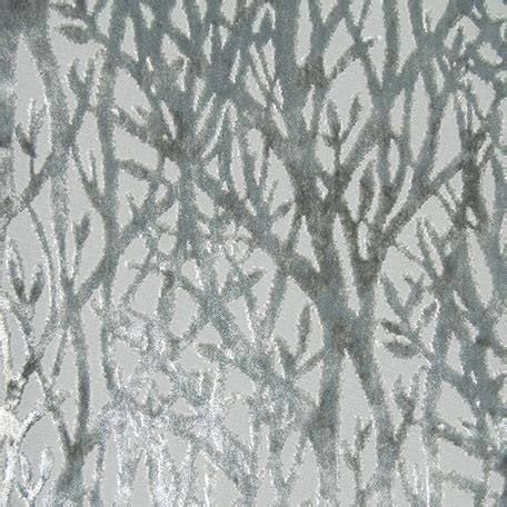 silver curtain fabric uk arbour silver waltons mill shop