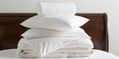 best bed pillows reviews best bed pillows reviews best bed pillows fine best bed
