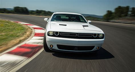 convertible for 2015 dodge challenger autos post