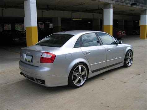 auto body repair training 2003 audi a4 electronic toll collection 71 best images about audi a4 b6 8e on cars