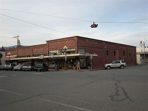 small planet foods file sedro woolley small planet foods jpg wikimedia commons