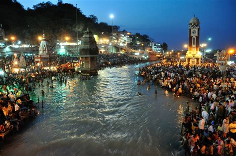 Landscape Photography In India Pin Indian Landscape Photos Image Search Results On