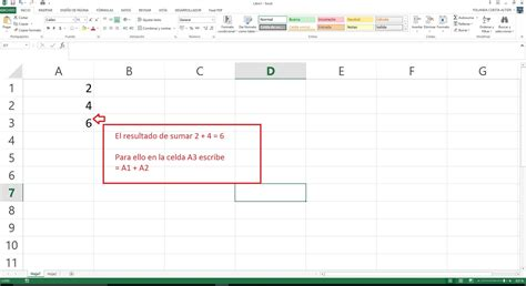 tutorial excel nomina 2012 youtube excel 2007 calculo de recibo de honorarios youtube formato