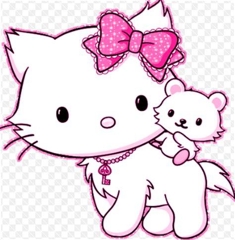 kumpulan gambar wallpaper hello kitty gambar lucu hello kumpulan gambar hello kitty gambar kartun lucu