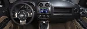 2016 jeep cherokee interior 2016 jeep cherokee review