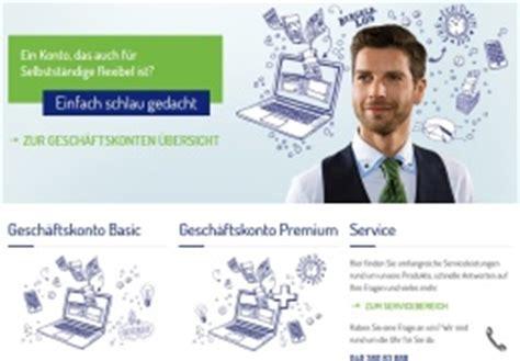 gls bank geschäftskonto netbank gesch 228 ftskonto