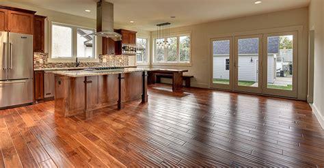 stunning laminate flooring plymouth images flooring