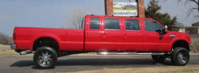 six door truck for sale autos post