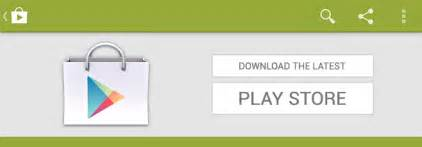 play store free install playstore download
