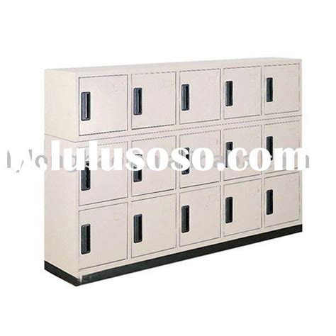 shoe locker storage pdf shoe locker storage plans free