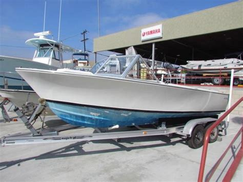 used fishing boats for sale in southern california used yachts for sale southern ca sportfishing